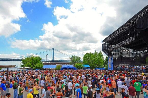 festival18