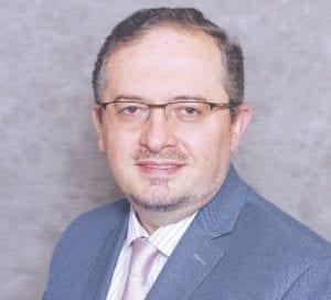 Omar Al-Subee