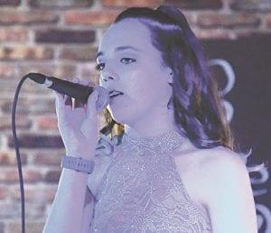 Lillieanne Smith
