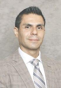 Dr. Edgar Guzman, MD