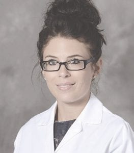 Rachel Thiem, MD