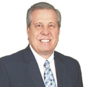 Tim Herman — Guest columnist