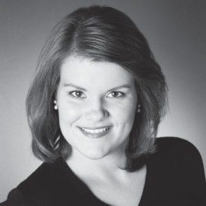 Brittnee Siemon