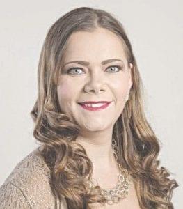 Jessica J. Hammon