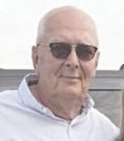 Jim Hershberger