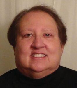 Kathleen Sudia