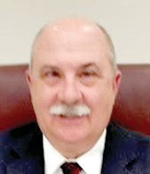 Dennis W. Cramer