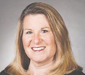 Lori Tallman