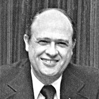 Robert Amble