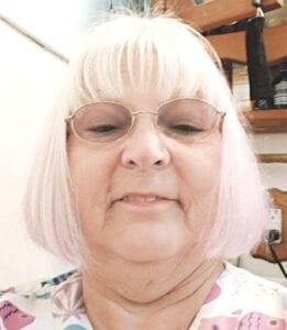 Sharon Chimovitz