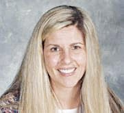 Lindsay Smith