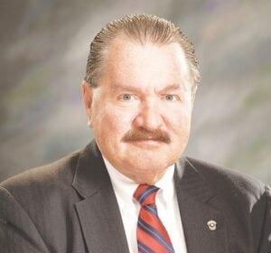 Dennis O'Keefe