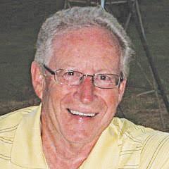 Jim Florence
